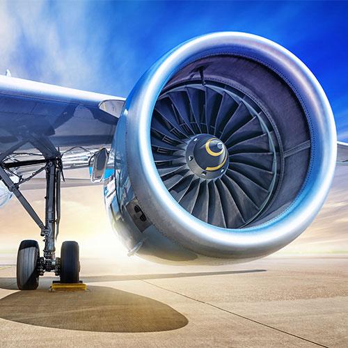 Aéronautique Conesys