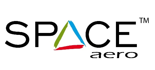 Space_aero