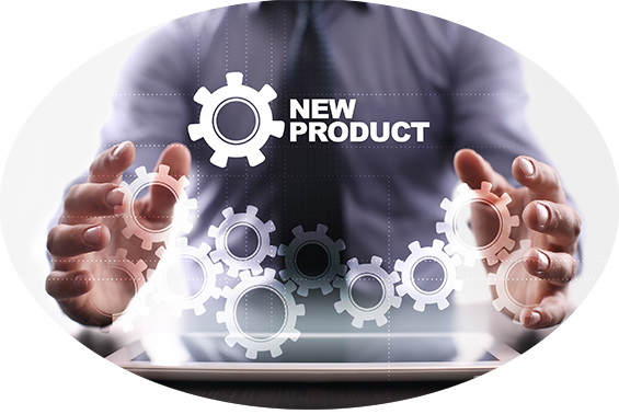 Conesys_Europe_new_products